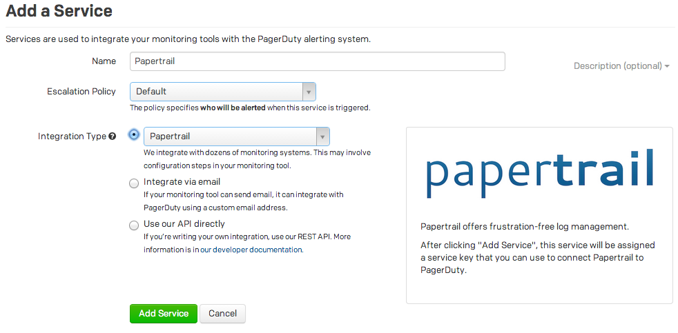 pagerduty-add-service.png